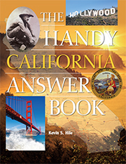 Handy California