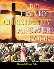 Handy Christianity