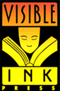 Visible Ink Press